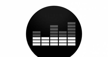 Deezer HiFi lossless audio plan finally arrives on mobile devices