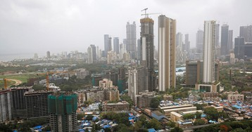 Foreign investors flock to commercial projects as India's residential market struggles