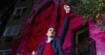 Catalan Separatists Preparing Supporters to Accept Sanchez Deal
