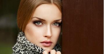 Лучшие бьюти-новинки ноября: уход и декоративная косметика