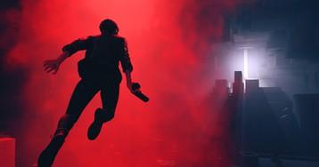 [Перевод] Нарратив и «подземелья»: как геймдизайнеру связать локации с сюжетом