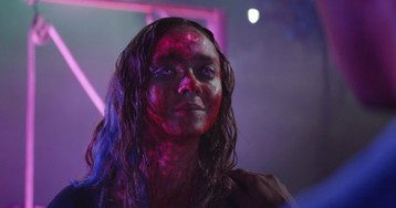 2020 Horror Movie Guide: 17 Scary Movies to Put on Your Calendar Next Year