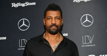 ABFF Honors Announces Deon Cole as Host, Will Honor Cast and Crew of The Wire