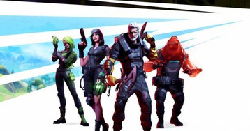 Fortnite will soon get DirectX 12 support and new related features