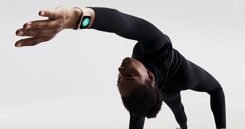 Future Apple Watch Might Be Capable Of Detecting Muscle Movements