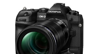 Olympus CEO Says That The Company's Camera Business Could Be Put Up For Sale