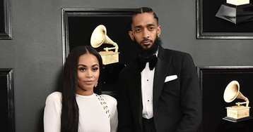 Nipsey Hussle Fans Celebrate His Posthumous Grammy Nominations