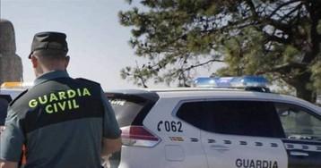 Detenido Kiko 'el fuerte', el narco que desafió la hegemonía de los Castaña en Cádiz