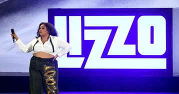 Lizzo and Lil Nas X Dominate 2020 Grammy Nominations (but Shouldn't More Women Rappers Have Gotten Nods?)