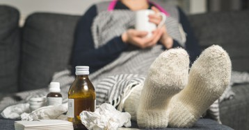 How to Harness the Placebo Effect When You Have a Cold