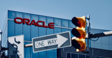US Supreme Court holds innovation in the balance in Google v Oracle