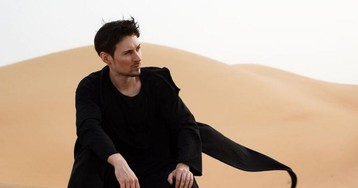 «Троянский конь»: Дуров снова призвал пользователей удалить WhatsApp