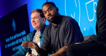 Officials Reportedly Tell Kanye West to Stop Construction at Wyoming Ranch