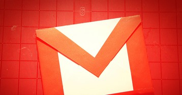 Microsoft Is Testing Gmail Integration With Outlook