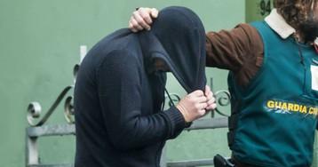 Los forenses concluyen que el estrangulamiento de Diana Quer fue intencionado