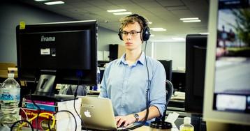 IDC и Microsoft: менее 4% IT-специалистов РФ и Центральной и Восточной Европы имеют необходимые навыки и опыт