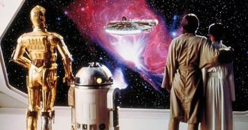 10 заблуждений о космосе, в которые стыдно верить