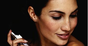 Woman Power: 7 лучших ароматов для сильной женщины