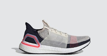 adidas Is Taking 50% Off Ultraboost Silhouettes, Here's What We're Copping