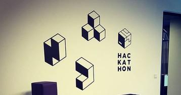 Седьмой ежегодный хакатон JetBrains