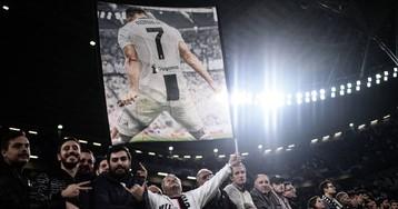 El fútbol golea en Bolsa y alegra a los inversores
