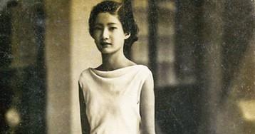 Императрица Вьетнама Нам Фыонг, 1930–е, Вьентам