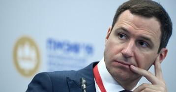 СМИ: Глава госкомпании, сообщивший о зарплате в 950 тысяч, уйдет в отставку