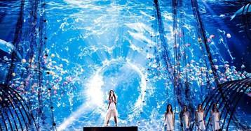 Eurovisión Junior 2019: horario, cómo votar y dónde ver a Melani cantar 'Marte'