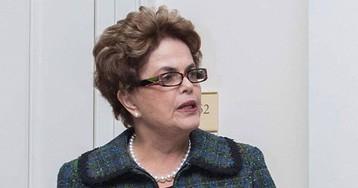 #SanatórioGeral: Dilmês castiço (2)