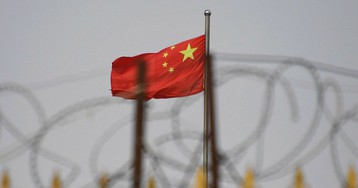'Cultural Genocide': Leaked Documents Reveal How China Uses AI, Mass Surveillance to Run Concentration Camps