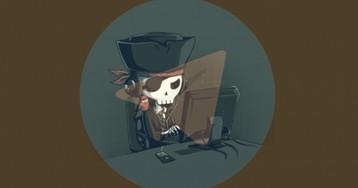 АЗАПИ грозится пожаловаться на Telegram властям США