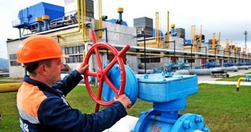 В Украине существует 100% риск остановки транспортировки газа, — Оржель