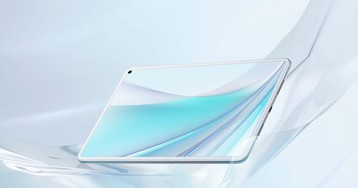 Huawei MatePad Pro targets professionals without professional software