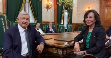 Santander dejará de cobrar comisiones en envíos de remesas a México