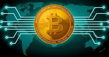 Bitcoin-отскок могут «укрепить» грядущие праздники