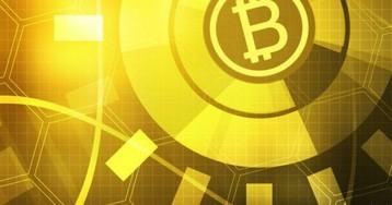 Криптобиржа Nexinter займется распределением прибыли