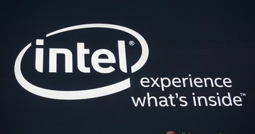 Intel And MediaTek Team Up To Bring 5G To PCs