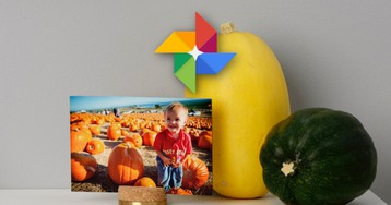 (Update: More print sizes) You can now get same-day Google Photos prints at CVS and Walmart