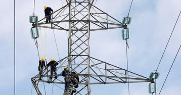 Red Eléctrica plantea un ajuste de hasta el 10% de la plantilla por el recorte de retribución