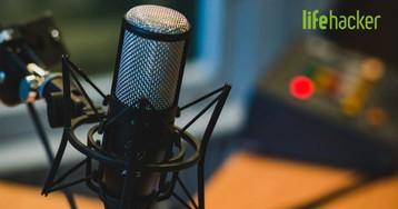 How to Make Your Podcast Sound Like NPR