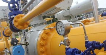 Скидка на газ будет изыматься для выплат субсидий, – Оржель