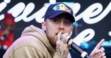 GoldLink on Mac Miller: 'We Weren't Always on the Best Terms'