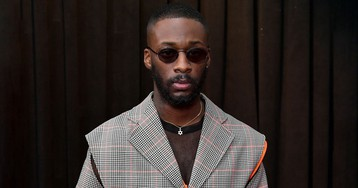 Fans Slam GoldLink for Accusing Mac Miller of Stealing His Music