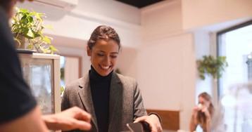 De las 'apps' a las sucursales 'boutique': la nueva banca corteja al cliente conectado