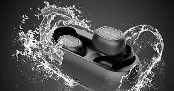 Los auriculares mejor valorados de Amazon rebajados por el Black Friday