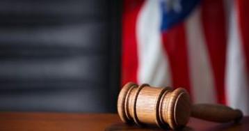 Суд в Нью-Йорке потребовал от основателя Telegram явиться для показаний