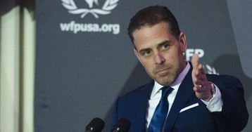 Woman suing Hunter Biden in paternity suit reportedly worked as stripper at club he frequented