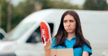 ¿Sabes cómo evitar que tus compras durante el Black Friday se conviertan en una pesadilla?