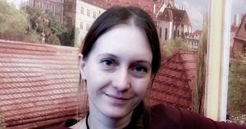 В деле журналистки Прокопьевой используют взлом устройств