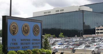 An NSA contractor allegedly scammed the Pentagon out of $100,000